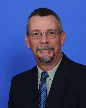 Patrick J. Gibney, P.E.